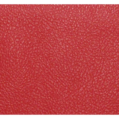"Tolex - Red Bronco/Levant, 54"" Wide image 1"