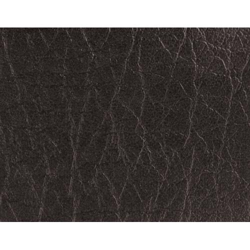 """Tolex - Black Taurus material, 54"""" Wide image 1"""