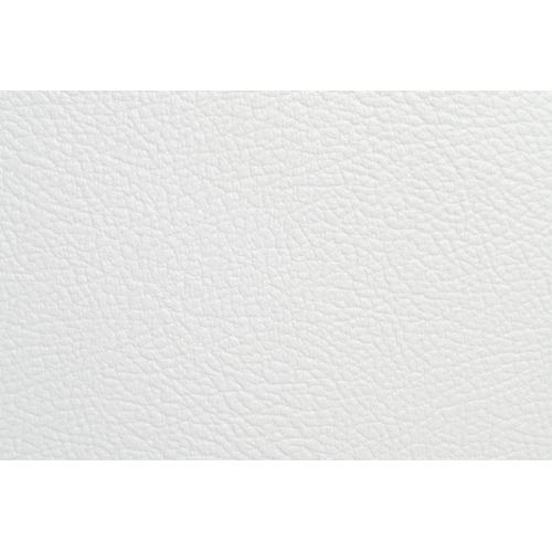 """Tolex - Hot White Bronco, 54"""" Wide image 1"""