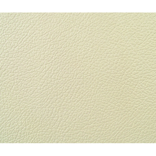 "Tolex - Ivory / off-white Bronco, 54"" Wide image 1"