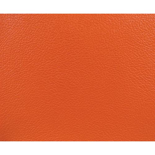 "Tolex - Orange Bronco, 54"" Wide image 1"
