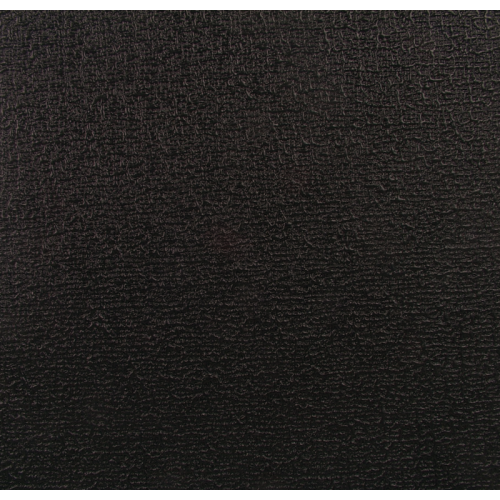 "Tolex - Black Nubtex, 54"" Wide image 1"