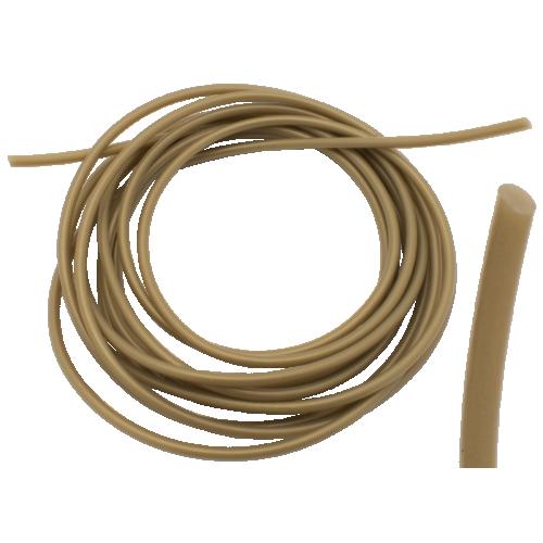 Piping - Marshall, Gold, no lip image 1