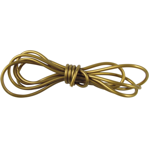 Piping - Vox, Gold Cabinet String image 1
