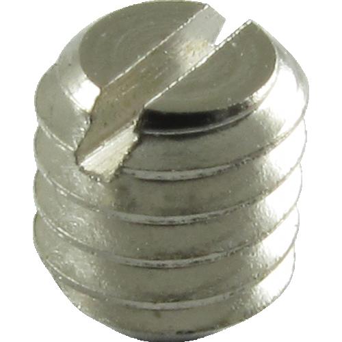 Screws - Fender®, Set Screws, for Knobs image 1