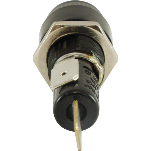 Fuse Holder - 3AG-Type, High Quality image 3
