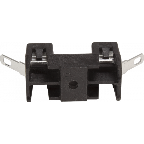 Fuse Block - For GMA / GMD Fuses, Low Profile image 2