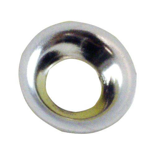 Washer - Fender®, Cabinet Backboard Mounting Washers, Set of 12 image 1