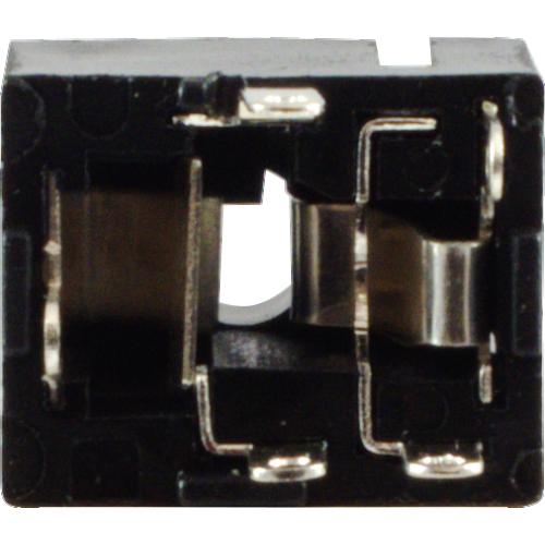 3.5mm Jack - Fender, Stereo, Phone, for Mustang image 3