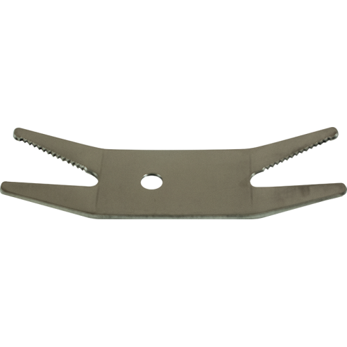 Wrench - Steel, Multi-Spanner image 1