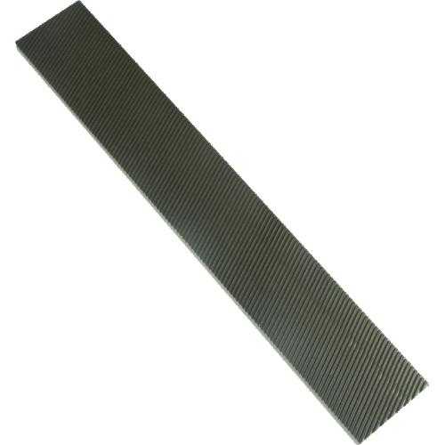Fret File - for leveling across multiple frets image 1