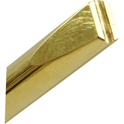 Fret Setter - 10 cm Length image 2