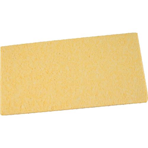 Sponge - for Soldering Station image 1
