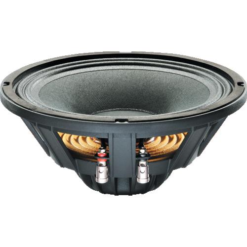 """Speaker - Celestion, 10"""", NTR10-2520D, 250W, 8Ω image 2"""