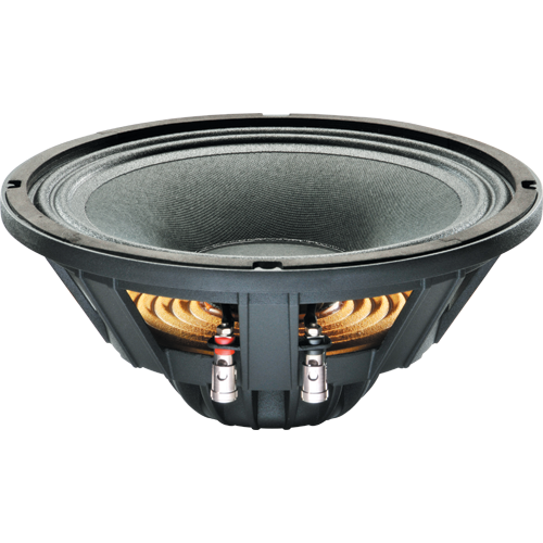 """Speaker - Celestion, 10"""", NTR10-2520E, 250W, 8Ω image 1"""