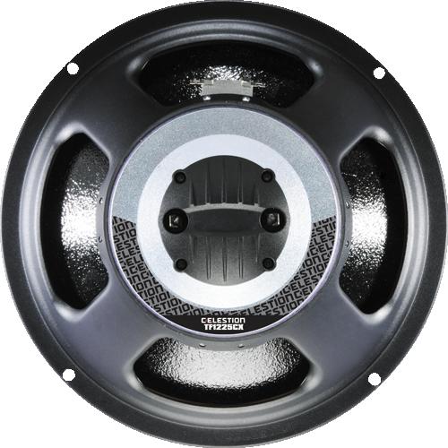 "Speaker - Celestion, 12"", T.F. Series 1225CX*, 250W, 8Ω image 1"