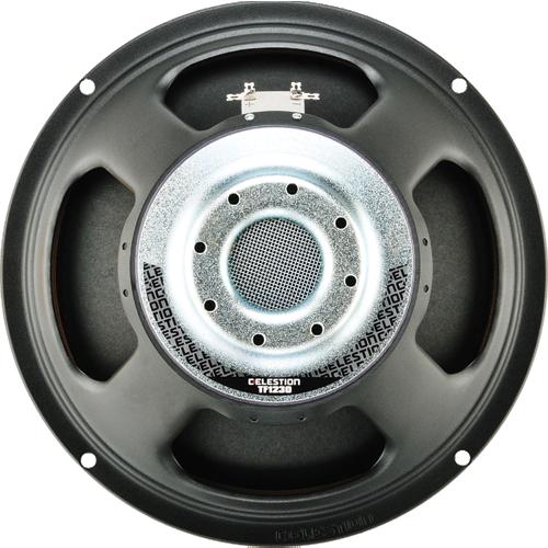 "Speaker - Celestion, 12"", T.F. Series 1230, 350 watts image 1"