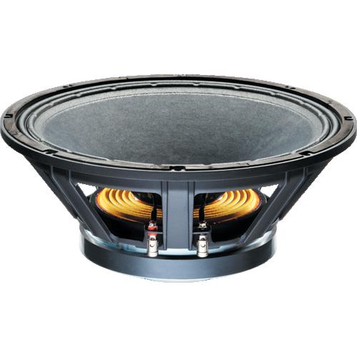 """Speaker - Celestion, 15"""", FTR15-4080F, 600W, 8Ω image 2"""