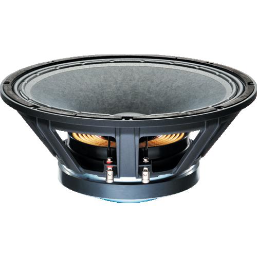 """Speaker - Celestion, 15"""", FTR15-4080FD, 1000W, 8Ω image 2"""
