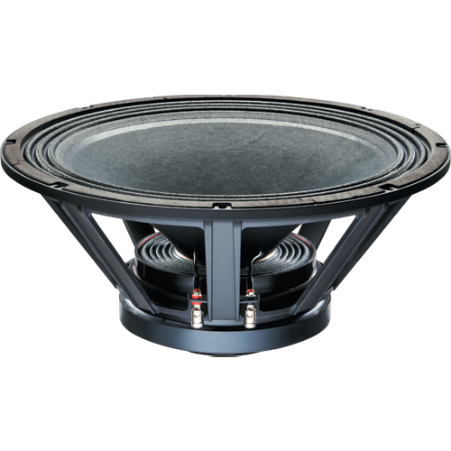"""Speaker - Celestion, 18"""", FTR18-4080HDX, 1000W, 8Ω image 2"""