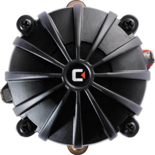 """Speaker - Celestion, 1"""", CDX1-1430, 50W, 8Ω image 1"""