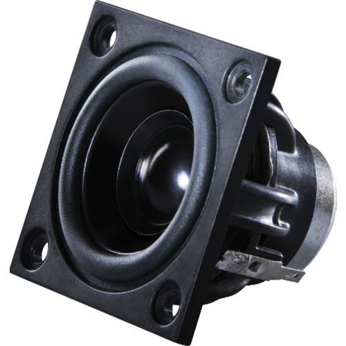 "Speaker - Celestion, 2"", AN2075 Compact Array, 20 watts image 2"