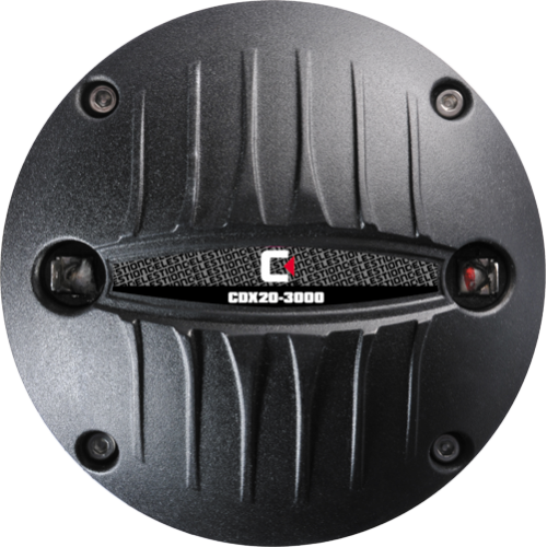 "Speaker - Celestion, 2"", CDX20-3000, 75W image 1"