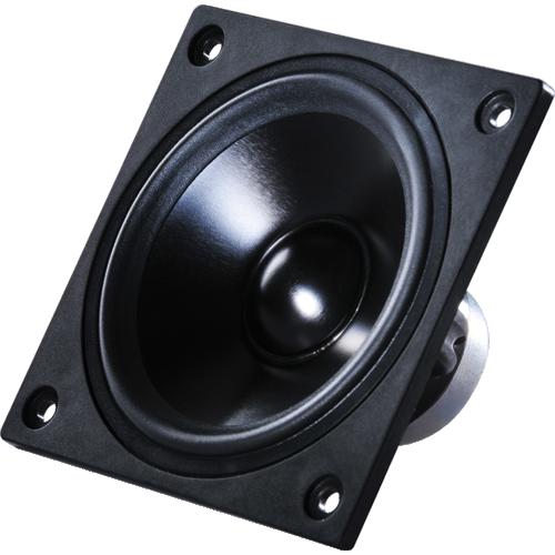 "Speaker - Celestion, 3.5"", AN3510 Compact Array, 35 watts image 2"