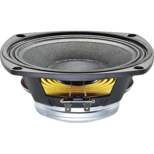 """Speaker - Celestion, 6.5"""", NTR06-1705B, 150 watts image 2"""