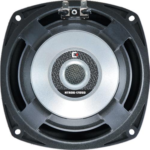 """Speaker - Celestion, 6.5"""", NTR06-1705D, 150W, 8Ω image 1"""