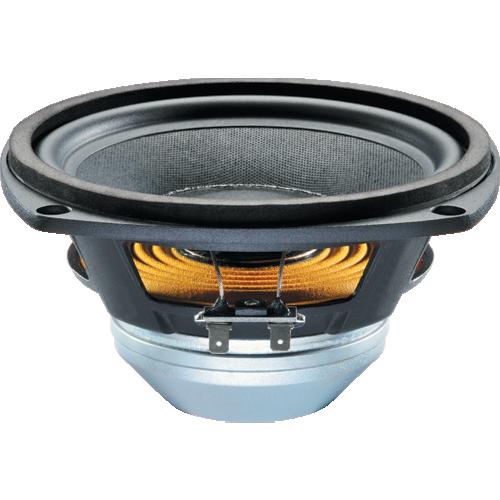 """Speaker - Celestion, 6.5"""", NTR06-1705D, 150W, 8Ω image 2"""
