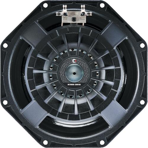"""Speaker - Celestion, 8"""", NTR08-2011D, 200W, 8Ω image 1"""