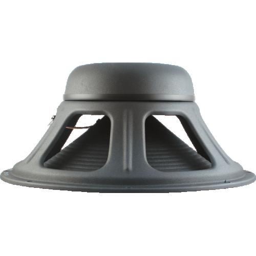 "Speaker - Jensen® Jets, 12"", Tornado Stealth 100, 100W image 2"