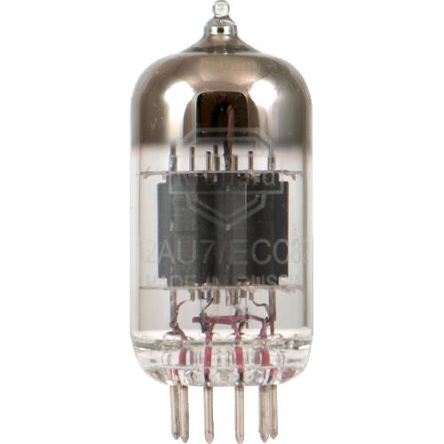 Vacuum Tube - 12AU7, Mullard Reissue image 1