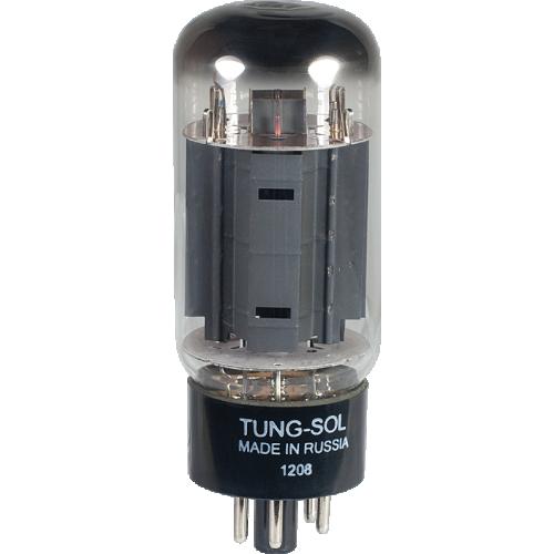 Vacuum Tube - 7581, Tung-Sol image 1