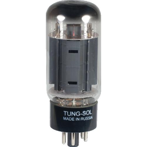 Vacuum Tube - 7581A, Tung-Sol Reissue image 1