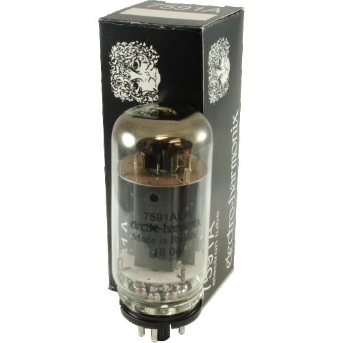 Vacuum Tube - 7591A, Electro-Harmonix image 2