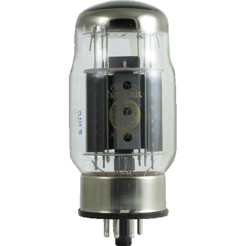 Vacuum Tube - KT88, Electro-Harmonix image 1