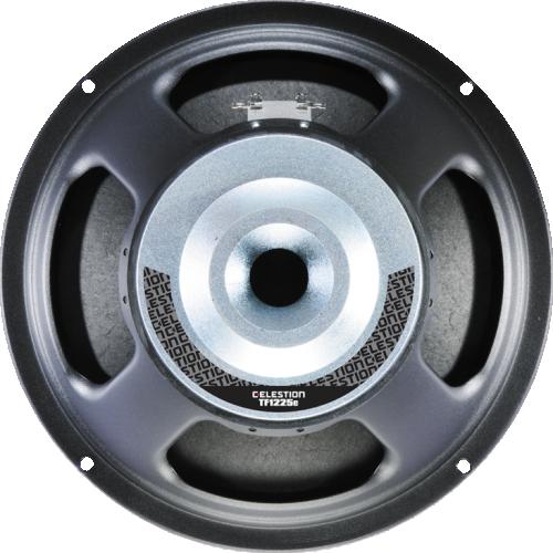 """Speaker - Celestion, 12"""", T.F. Series 1225E, 300W, 8Ω image 1"""