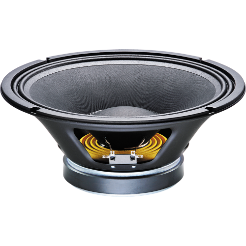 """Speaker - Celestion, 12"""", T.F. Series 1225E, 300W, 8Ω image 2"""