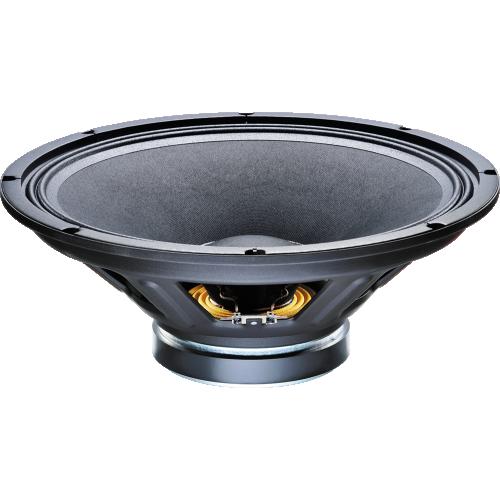 "Speaker - Celestion, 15"", T.F. Series 1525E, 300W image 2"