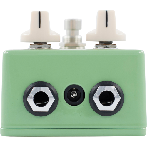 Effects Pedal – EarthQuaker Devices, Westwood™, Translucent Drive Manipulator image 7