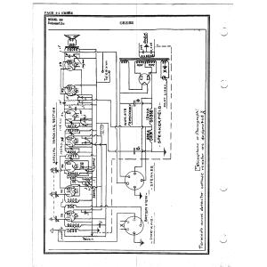 A. H. Grebe & Co. 89