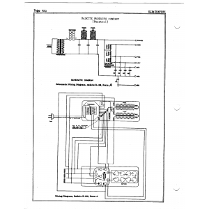 Balkeit Radio B180 Form A