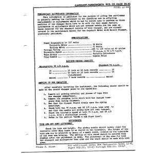 Capehart-Farnsworth 41-E2