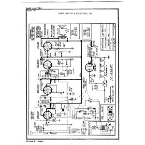 Fada Radio & Electric Co., Inc. 253