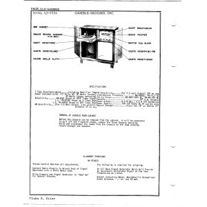 Gamble-Skogmo, Inc. 43-7851