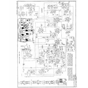 Gamble-Skogmo, Inc. 4954