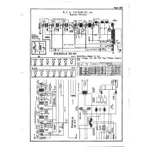Graybar Electric Co. 311(RCA)