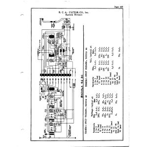 Graybar Electric Co. 550(RCA)